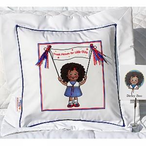 Dimey-Boo-Girls-Pillow-front.jpg