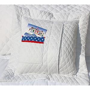 Dimey-Boo-Girls-Pillow-back.jpg