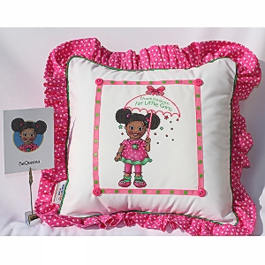 SaQueena-Girls-Pillow-front.jpg