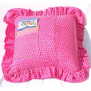 SaQueena-Girls-Pillow-back.jpg