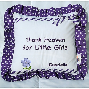 Ruffles-G-Thank-Heaven-for-Little-Girls-front.jpg