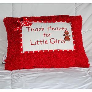 Chenielle-2-Thank-Heavan-for-Little-Girls-front.jpg