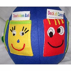 Teachaboo-Ball-back.jpg