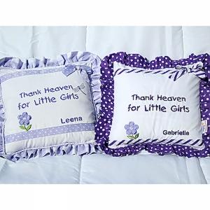 Ruffles-G-Thank-Heaven-for-Little-Girls-group-pic.jpg