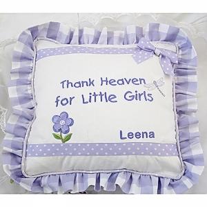 Ruffles-L-Thank-Heaven-for-Little-Girls-front2.jpg