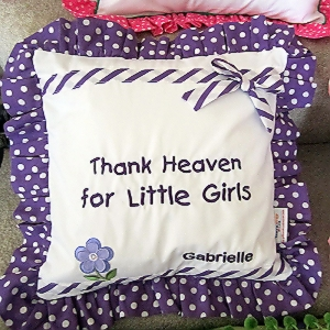 Ruffles-G-Thank-Heaven-for-Little-Girls-front2.jpg