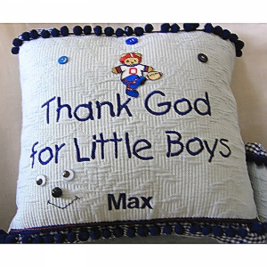 Thank-God-for-Little-Boys-Lil-Guy-blue-front-close-up.jpg