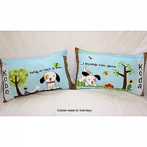 Custom-Design-Limited-Edition-Personalized-Pillow-Blue-pillow-group-pic.jpg