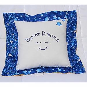 Good-Morning-Good-Night-Pillow-back.jpg