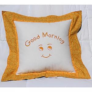 Good-Morning-Good-Night-Pillow-front.jpg