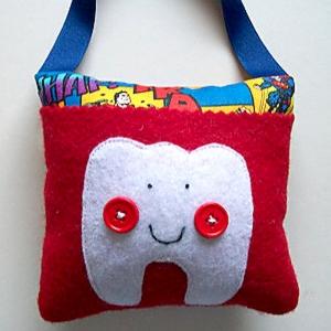 Tooth-Fairy-Pillow-3.jpg