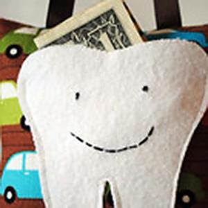 Tooth-Fairy-Pillow-1.jpg