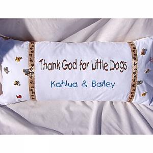 Thank-God-for-Little-Dogs-Pillow-front.jpg