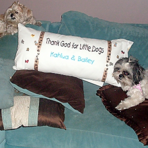 Thank-God-for-Little-Dogs-Pillow-with-dogs.jpg