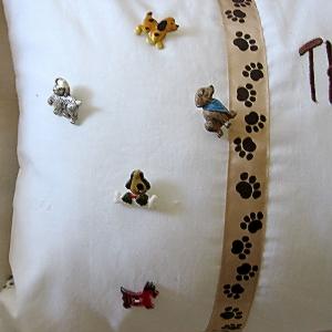 Thank-God-for-Little-Dogs-Pillow-close-up.jpg