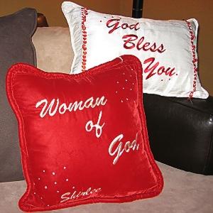 Vega-pillow-group-pic.jpg