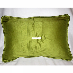 Push-pillow-back-green.jpg