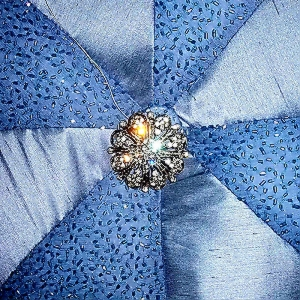 Gorgeous-Pillow-rhinestone-close-up.jpg