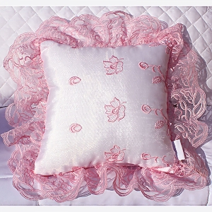 Girly-Girl-Pillow-Pink-back.jpg