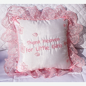 Girly-Girl-Pillow-Pink-front.jpg