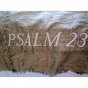 Psalm-23-front.jpg
