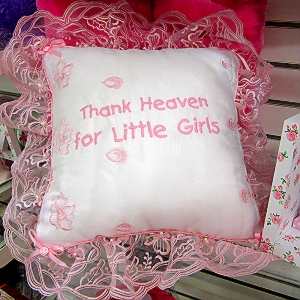 Girly-Girl-Pillow-Pink-front2.jpg