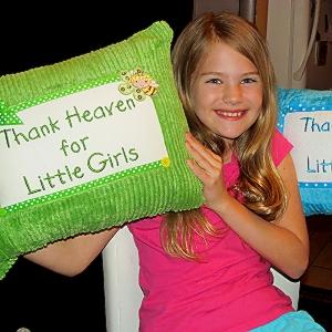 Chenielle-3-Thank-Heavan-for-Little-Girls-front-with-girl.jpg