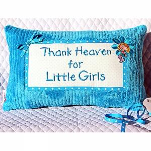 Chenielle-4-Thank-Heaven-for-Little-Girls-front.jpg