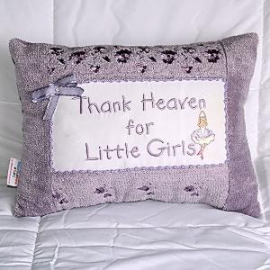 Chenielle-5-Thank-Heavan-for-Little-Girls-front.jpg