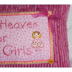 Chenielle-1-Thank-Heavan-for-Little-Girls-front-corner-close-up2.jpg
