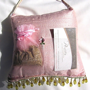 Pray-Believe-Scented-Sachet-Pillow-Pink-Floral-back.jpg
