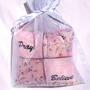 Pray-Believe-Scented-Sachet-Pillow-Pink-Floral-in-bag.jpg