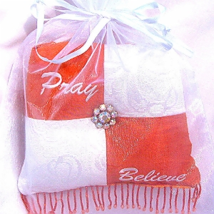 Pray-Believe-Scented-Sachet-Pillow-Orange-in-bag.jpg