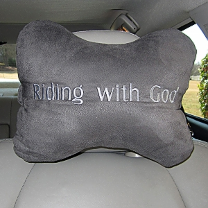 Car-Pillow-Grey-front.jpg