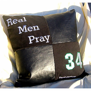 Real-Men-Pray-Black-Leather-front.jpg