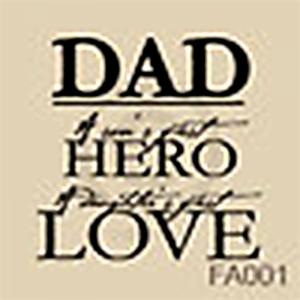 Dad-Sons-Hero-Pillow-front.jpg