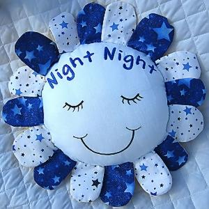 Good-Morning-Good-Night-Pillow-front-v4-Good-Night.jpg