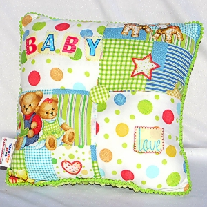 Baby-Boo-Collection-1-pic1.jpg