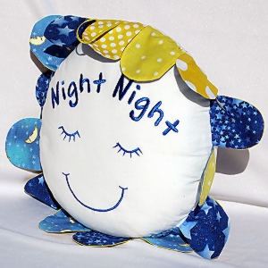Good-Morning-Good-Night-Pillow-sideview-Night-Night.jpg