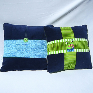Boys-R-So-Funny-Boys-Pillow-back-grouppic.jpg