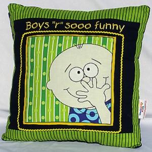 Boys-R-So-Funny-Boys-Pillow-front-v1.jpg