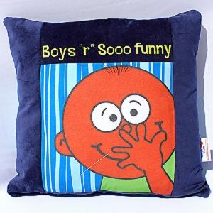 Boys-R-So-Funny-Boys-Pillow-front-v2.jpg