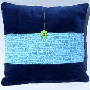 Boys-R-So-Funny-Boys-Pillow-back.jpg