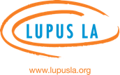 Lupus LA - Pillows From Heaven is Proud to Donate